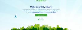 Website_Home_Smart-City-Award