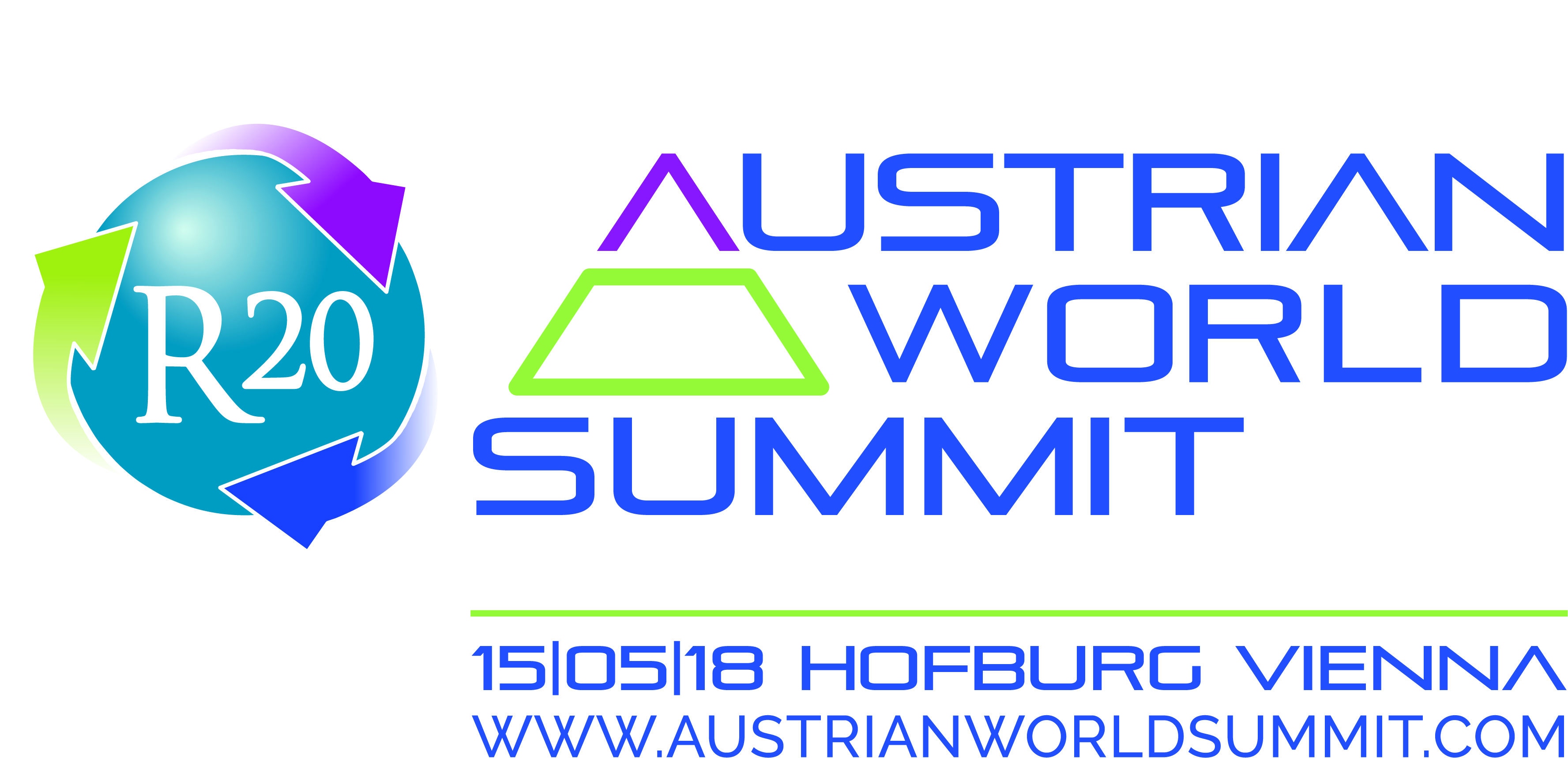 Austrian_World_Summit_Logo